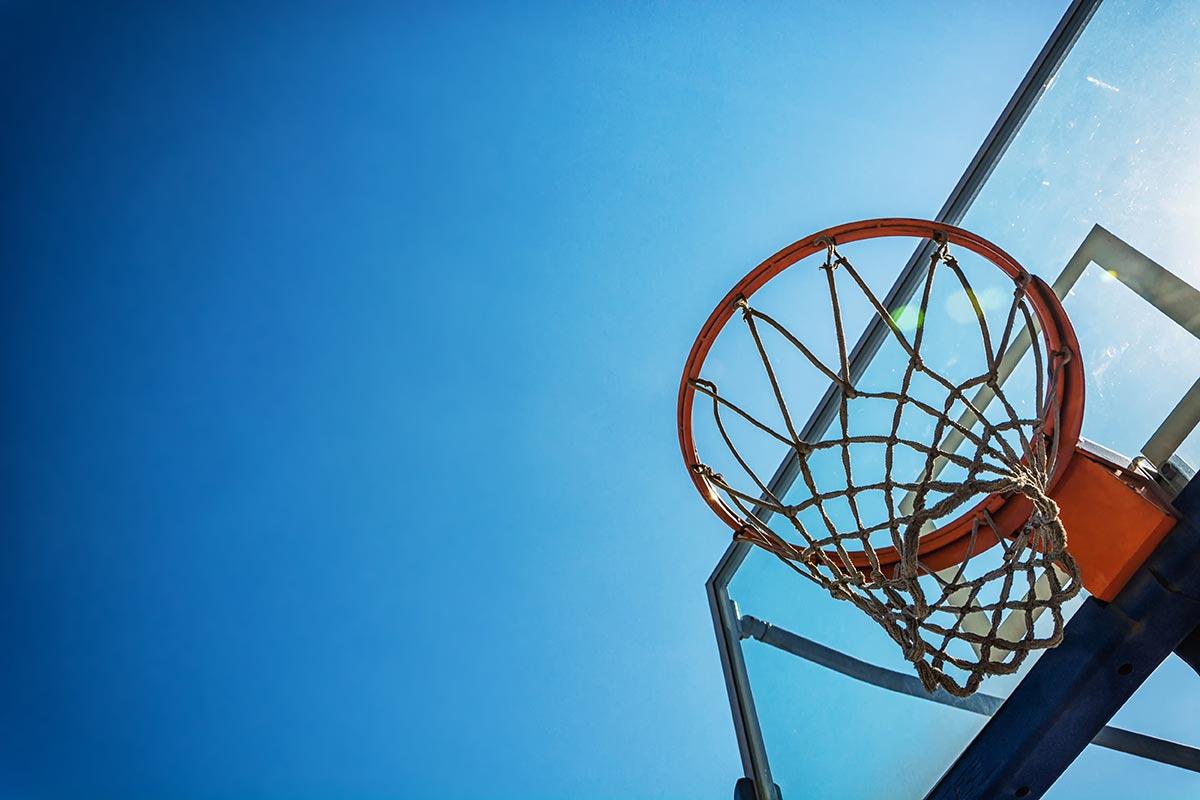 post-basquete-01