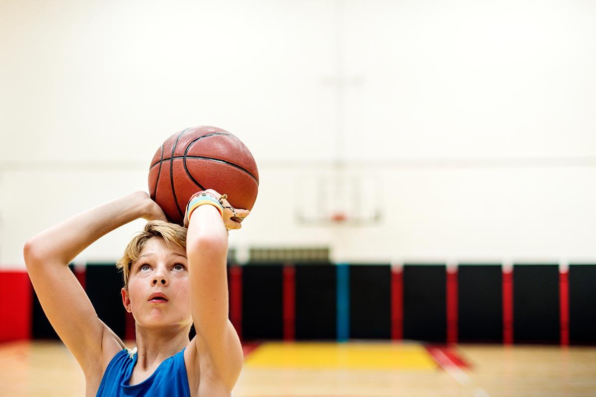 post-basquete-02