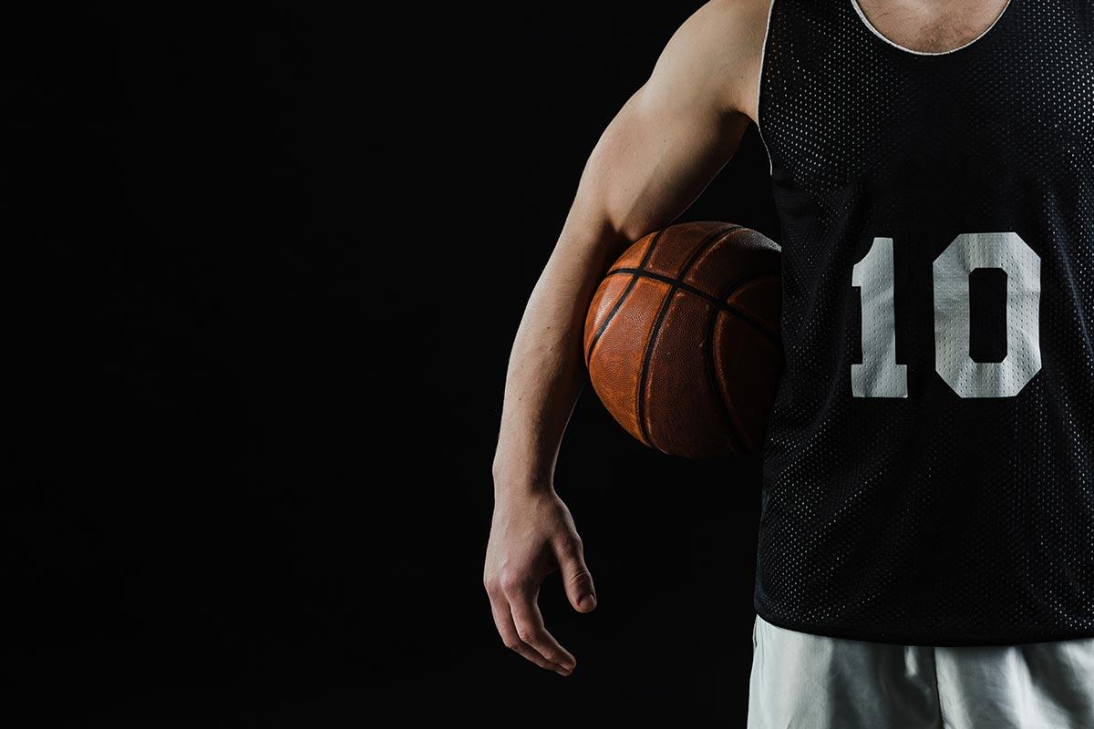 post-basquete-04