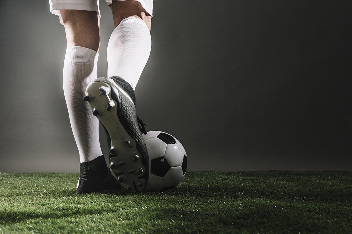 post-futebol-03