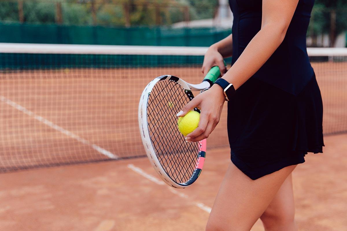post-tenis-01